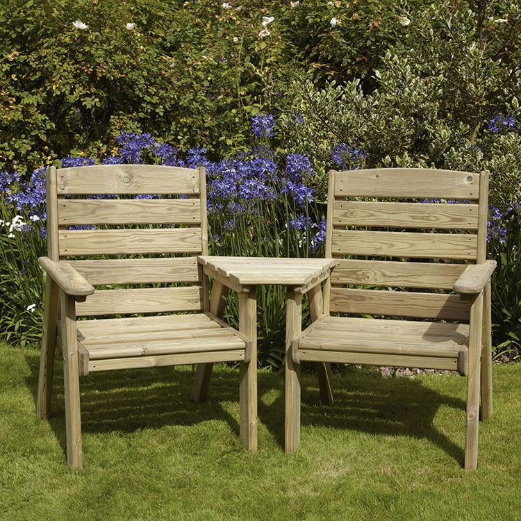 beautiful wooden garden furniture malaysia