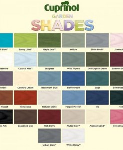 shades cuprinol 1