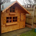 play house side