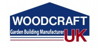 New Logo Woodcraft