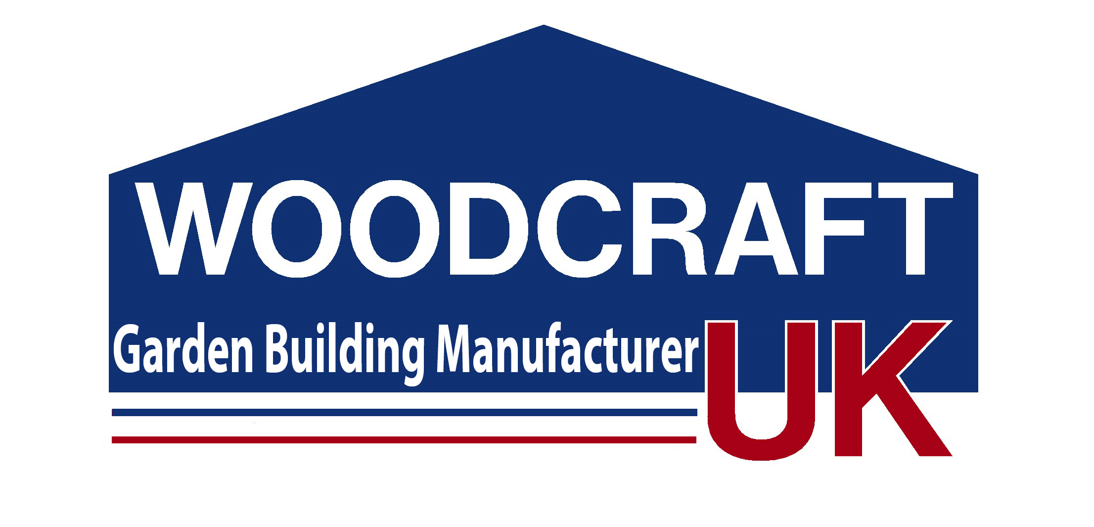 Woodcraft UK